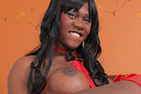 Paris conty  paris conty toys her thirsty ass   this tranny loves to put on a show for the camera  watch her jerk her shecock till she cums. Paris Conty toys her thirsty arse . This ladyboy loves to put on a show for the camera. Watch her jerk her she-cock till she cums