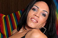 Fernanda souza  ladyboy fernanda souza loves showing that body and toying her analy. Tranny Fernanda Souza loves showing that anatomy and toying her bottom
