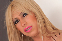 Daisy  daisy is one excited shemale taking in some hardcore tool  httpjoin trans500 comviewbanner phpid1756thumbnailtypejpg. Daisy is one excited ladyboy taking in some hardcore dick!