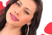 Mariana tsgfe033  beautiful shemale mariana gets a hardcore analy pounding  httpjoin trans500 comviewbanner phpid1921thumbnailtypejpg. Lovely tranny Mariana gets a hardcore analy pounding!