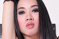 May  may is one excited asian shemale yearning for penish  httpjoin trans500 comviewbanner phpid1952thumbnailtypejpg. May is one excited Asian ladyboy yearning for cock!