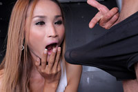 Bee  petite bee gets a huge penish up that tight ass  httpjoin trans500 comviewbanner phpid2120thumbnailtypejpg. Elegant Bee gets a huge cock up that tight ass!