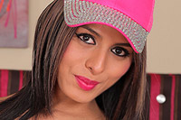 Jessy dubai halloween  watch the lascivious jessy dubai in this hardcore halloween super ramon scene  httpjoin trans500 comviewbanner phpid2230thumbnailtypejpg. Watch the lusty Jessy Dubai in this hardcore Halloween Super Ramon scene!