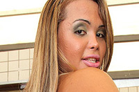 Bianca petrovicky  bianca petrovicky loves getting have sex  httpjoin trans500 comviewbanner phpid2292thumbnailtypejpg. Bianca Petrovicky loves getting fuck