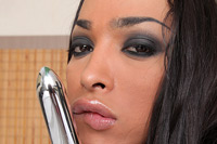 Monik lorran  the horny and beautiful monik lorran loves toying her horny ladyboy anus  httpjoin trans500 comviewbanner phpid2403thumbnailtypejpg. The excited and good Monik Lorran loves toying her lustful shemale ass-hole!