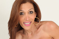 Cindy ramirez  cindy ramirez takes a huge fuck in this hardcore cuckold transssexual interracial scene  httpjoin trans500 comviewbanner phpid2544thumbnailtypejpg. Cindy Ramirez takes a huge make love in this hardcore cuckold transssexual interracial scene!@