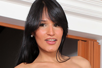 Veronicaxxx  watch the horny colombian ladyboy vernicaxxx go at it in her solo jerk-off scene  httpjoin trans500 comviewbanner phpid2625thumbnailtypejpg. Watch the sexy Colombian tgirl VernicaXXX go at it in her solo fuck-off scene!