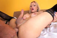 Agatha mccartney  agatha mccartney gets her ts ass fuck by ramon  httpjoin trans500 comviewbanner phpid2926thumbnailtypejpg. Agatha McCartney gets her TS anal fuck by Ramon!
