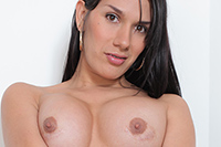 Paula  paula is a ts that just begs to have her tight anal stuffed and have sexual intercourse. Paula is a TS that just begs to have her tight anus stuffed and fucked!
