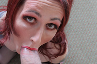 Brittany st jordan trailer  brittany st jordan loves nothing than getting her butthole stuffed by huge penish. Brittany St.Jordan loves nothing than getting her anally stuffed by huge cock